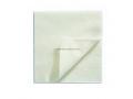"""Image Of Mesalt Sodium Chloride Impregnated Dressing 4"""" x 4"""" (2"""" x 2"""" folded)"""