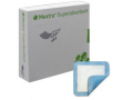 """Image Of Mextra Superabsorbent Dressing 4"""" x 4"""""""