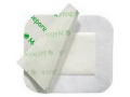 """Image Of Mepore Adhesive Absorbent Dressing, 3.6"""" x 12"""""""
