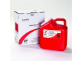 Image Of Sharps Recovery System, 2 gal