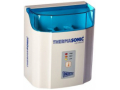 Image Of Gel Warmer Thermasonic 3 Bottles 97F - 109F