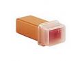 Image Of SurgiLance Safety Lancet 21G, Needle 2.2 mm Orange, 100/box