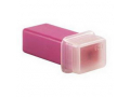 Image Of SurgiLance Safety Lancet 21G, Needle 2.8 mm Pink, 100/box