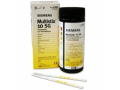 Image Of Multistix 10 SG Reagent Strips for Urinalysis
