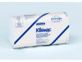 Image Of Paper Towel Kleenex Scottfold Multi-Fold 9-2/5 X 12-2/5 Inch
