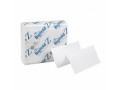 Image Of Paper Towel Pacific Blue Ultra Z-Fold 8 X 11 Inch