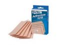 Image Of Skin Adhesive Knit Sheet 6 -3 X 5