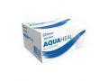 Image Of 2nd Skin AquaHeal Hydrogel Bandage