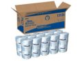 Image Of Toilet Tissue Kleenex Cottonelle Premium White 2-Ply Standard Size Cored Roll 451 Sheets 4 X 409 Inch