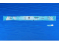 Image Of Urethral Catheter Cure Ultra Coude Tip 12 Fr 16 Inch