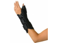 Image Of Wrist and Forearm Splint with Abducted Thumb
