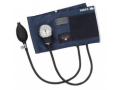 Image Of Aneroid Sphygmomanometer Precision Adult Thigh Thigh 16-1/8 - 24-7/32 Inch Nylon