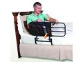 "Image Of EZ Adjust Bed Rail, 23"""
