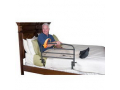 Image Of Safety Bed Rail, 30
