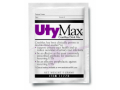 Image Of Urinary Health Supplement UtyMax CranMax Cranberry Flavor 5 Gram Individual Packet Powder