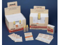 Image Of Rapid Test Kit Seracult Colorectal Cancer Screen Fecal Occult Blood Test FOBT Stool Sample CLIA Waived 100 Tests