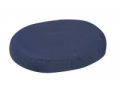 Image Of Ring Cushion 13 W X 16 D X 3 H Inch Foam