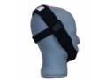 Image Of Premier Chin Strap, Nylon, Breathable Foam