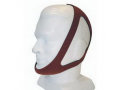 Image Of PureSom Ruby Chinstrap Adjustable X-Large