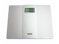 Image Of Floor Scale Health O Meter Digital 550 lbs 2 AAA Batteries - Included