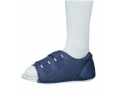 Image Of Post-Op Shoe ProCare Small Blue Male