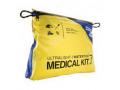 Image Of Adventure Medical Kits Ultralight Water-Tight Ultralight Series .7