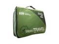Image Of World Travel Kit