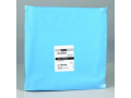 "Image Of VersaWipe Cleanroom Wiper, 9"" x 9"""