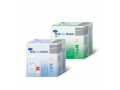 Image Of Adult Absorbent Underwear MoliCare Pull On X-Large Disposable Moderate Absorbency