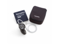 Image Of Aneroid Sphygmomanometer Tycos DS58 Classic Hand Held 1-Tube Adult Size Arm