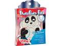 Image Of Hot & Cold Kids Pack, Panda