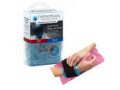 Image Of Hot & Cold Ankle / Wrist Wrap