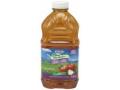Image Of Oral Fiber Supplement FiberBasics Apple Flavor 48 oz Bottle Ready to Use