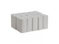 Image Of Paper Towel BigFold Z Z-Fold 10-1/5 X 10-4/5 Inch