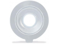 Image Of Provox Xtrabase Adhesive Base Plate