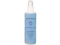 Image Of Rainfresh Odor Elim. Clean Scent,airborne Odor,2oz