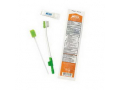 Image Of Suction Toothbrush System with Perox-A-Mint
