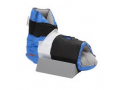 Image Of Prevalon Pressure Relieving Heel Protector with Integrated Foot and Leg Stabilizer Wedge