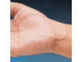 Image Of TopiGel Silicone Gel Patch Box of 2
