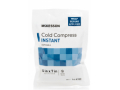 Image Of Instant Cold Pack McKesson General Purpose 5 X 7 Inch Disposable