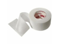 "Image Of Transpore Surgical Tape 1"" X 1 1/2 Yd (3), Roll"