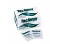 Image Of Tacaway Adhesive Remover Wipe, Non-acetone, 50/box