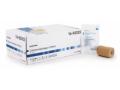 Image Of Cohesive Bandage McKesson 3 Inch X 5 Yard Standard Compression Self-adherent Closure Tan Sterile