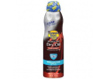 Image Of Sport Performance Quick Dri Pump Spray, SPF 30; 6 fl oz.