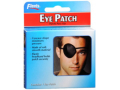 Image Of Eye Patch One Size Fits Most Elastic Band