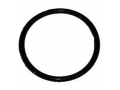 Image Of Gasket-ring, Large, 10 Per Package
