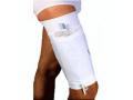 Image Of Large Fabric Leg Bag Holders For The Upper Leg