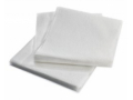 Image Of General Purpose Drape McKesson Physical Exam Drape 40 W X 48 L Inch NonSterile