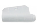 Image Of Abdominal Binder McKesson Small 12 Inch Wide / 4 Panel Hook and Loop Closure 30 to 45 Inch 12 Inch Unisex