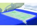 Image Of Bed Sensor Pad SafeT Release 10 X 30 Inch